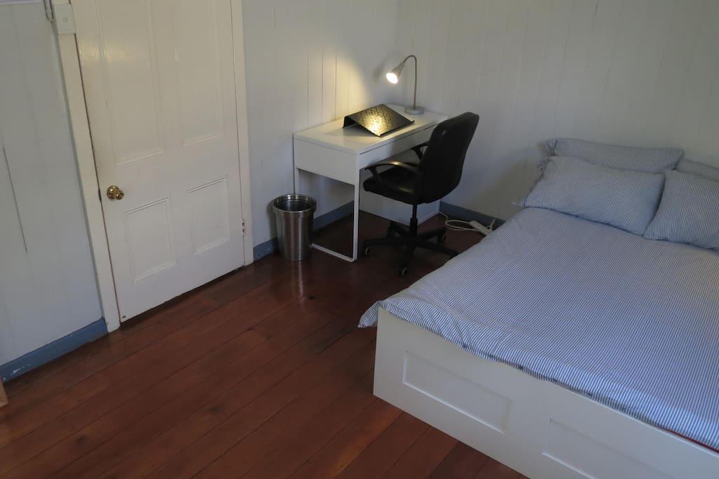 Bedroom 3 (3rd of 3)