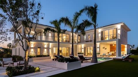 Villa Viatu