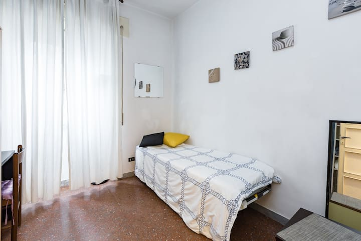Little Room for a Little Prince - Rzym - Apartament