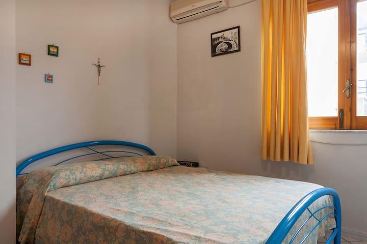 Ottimo 50mt sul mare con vista Etna - Sant'Anna - Apartment