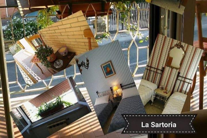 Sartoria Luciano