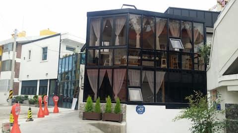Casa Dal2 (ب이하Т스)