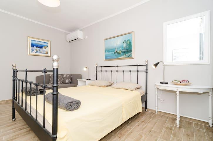 Porto Della Vita Apartment 1