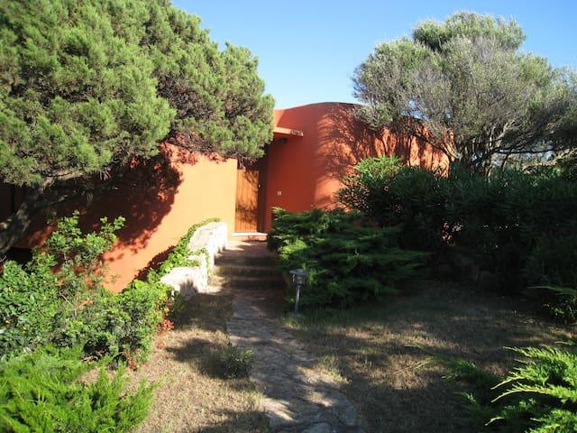 Casa indipendente Porto Cervo - Porto Cervo - Rumah