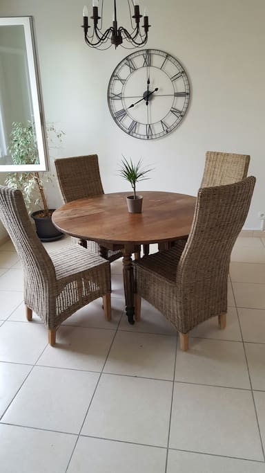 agr able chambre proche centre huizen te huur in mont de marsan aquitaine frankrijk. Black Bedroom Furniture Sets. Home Design Ideas