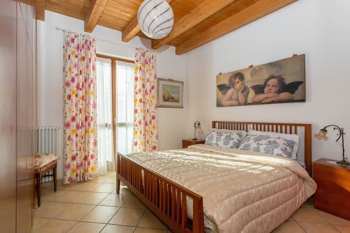 B&B Lucy in centro - First floor