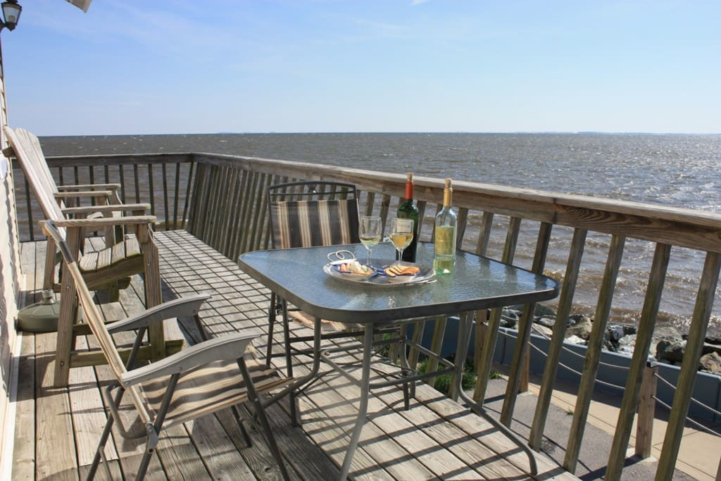 Rooms For Rent In North Beach Md