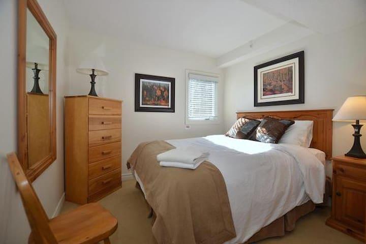 3 Bedroom prestige 142345