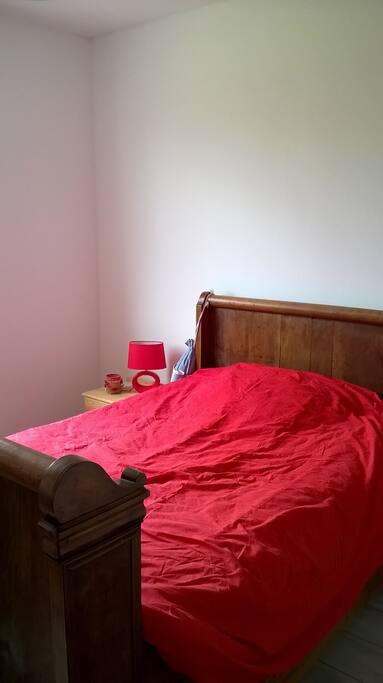 appartement 2chambres proche part dieu appartements louer lyon auvergne rh ne alpes france. Black Bedroom Furniture Sets. Home Design Ideas