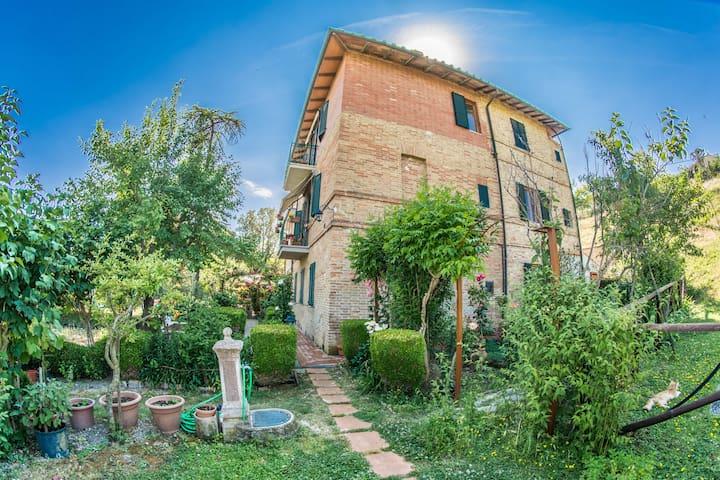 Torrenieri 2018 (mit Fotos): Top 20 Ferienwohnungen in Torrenieri ...