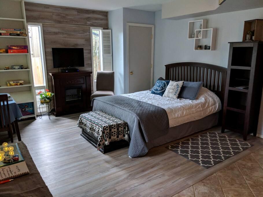 Studio Apartments In Tigard Oregon