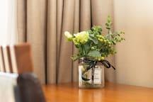 博鳌湾亮点度假02/11层海景/带浴缸/近镇上/海的故事/两房一厅/