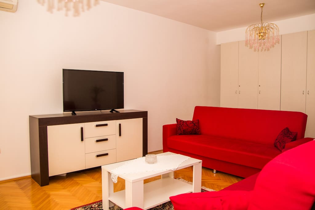 Apartment Near The Adriatic Sea Apartments For Rent In