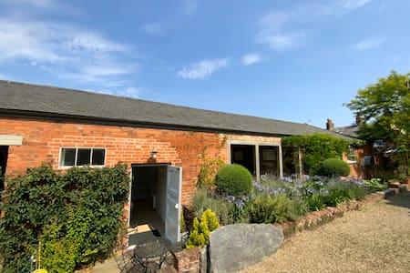 The Dog House, Billesdon