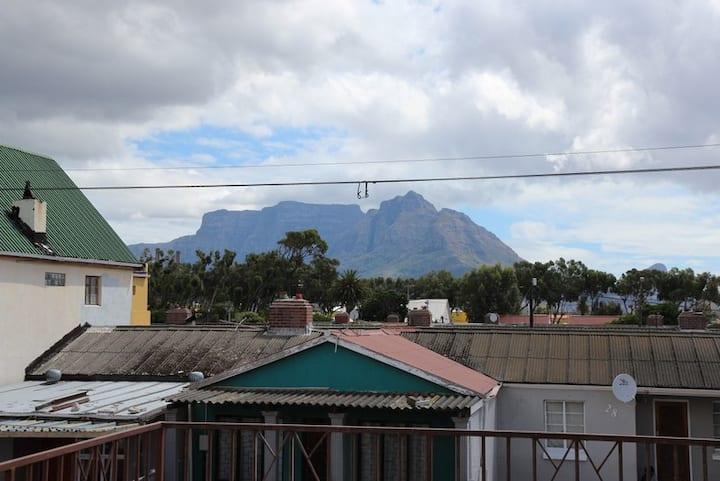 Belle's Langa Community Homestay