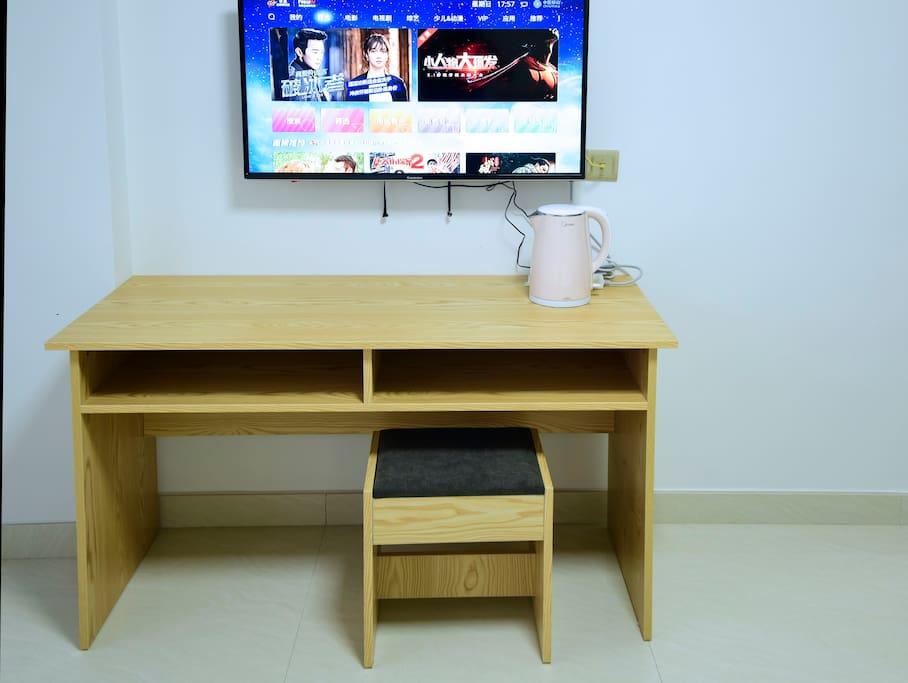 长虹39寸液晶电视