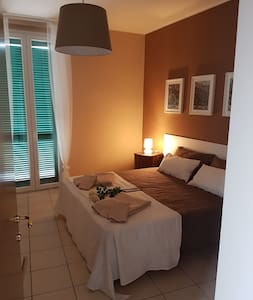 Appartamento Al Battistero - Oggiono - Appartement