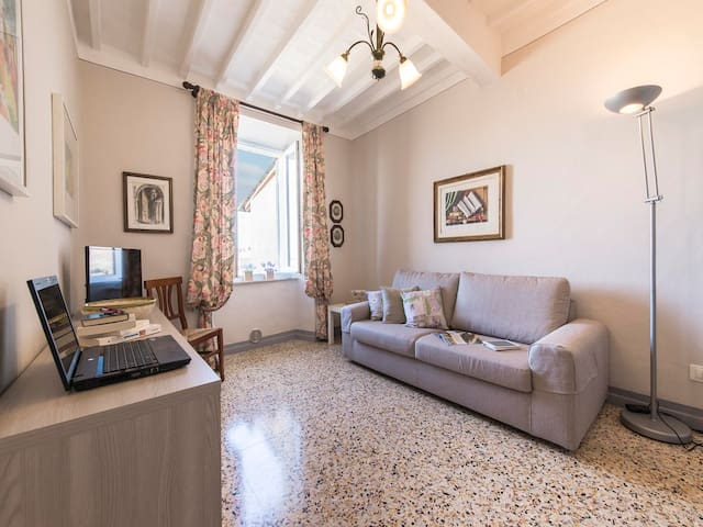 Isabella - Nice 1bdr ideal for 4 people! - Pienza - Wohnung