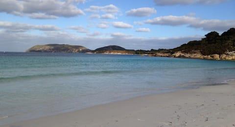 Goode Beach Retreat