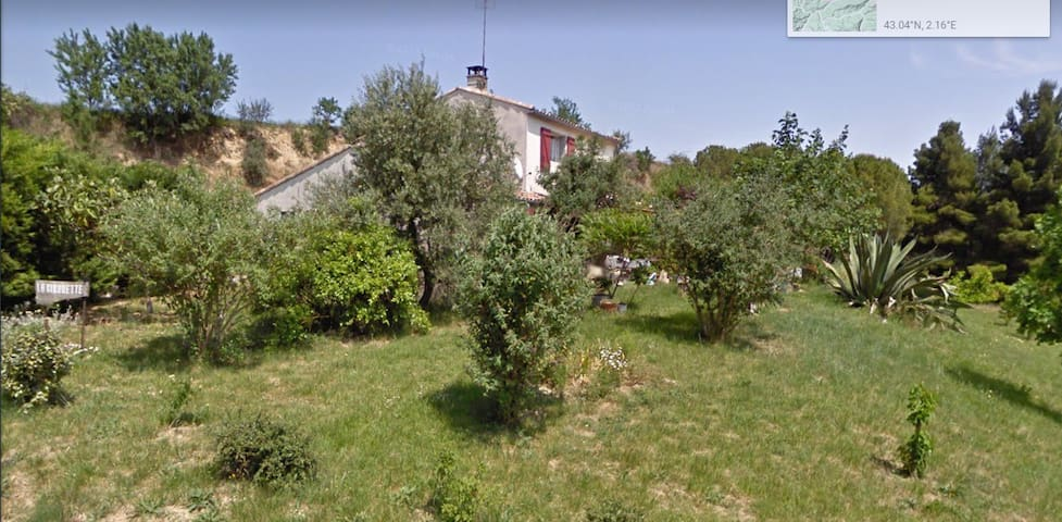 Hte Vallée de l'Aude, châteaux cathares, Corbières