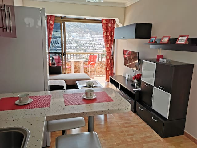 Sweet Apartment Puerto Rico