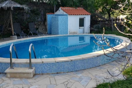 Private Room SwimmingPool  CalmArea YogaMeditation