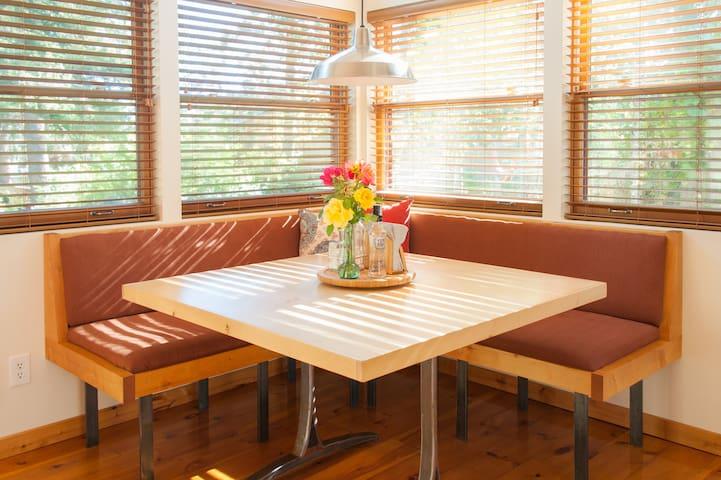 Rooms To Rent Tumwater Wa
