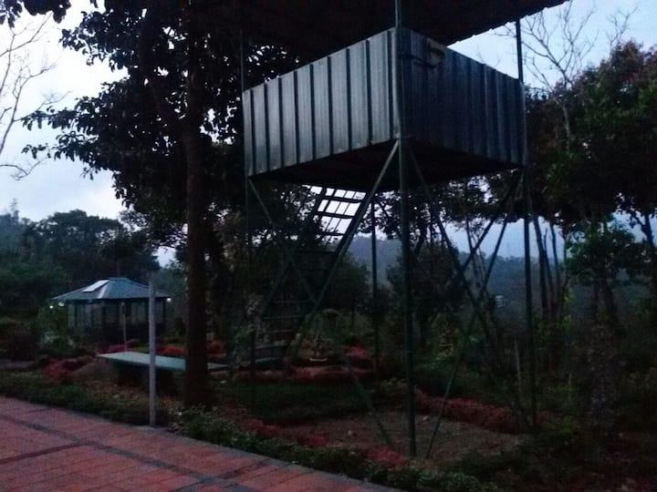 Bethel Farm House