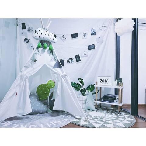 Homepa绿植投影仪电影
