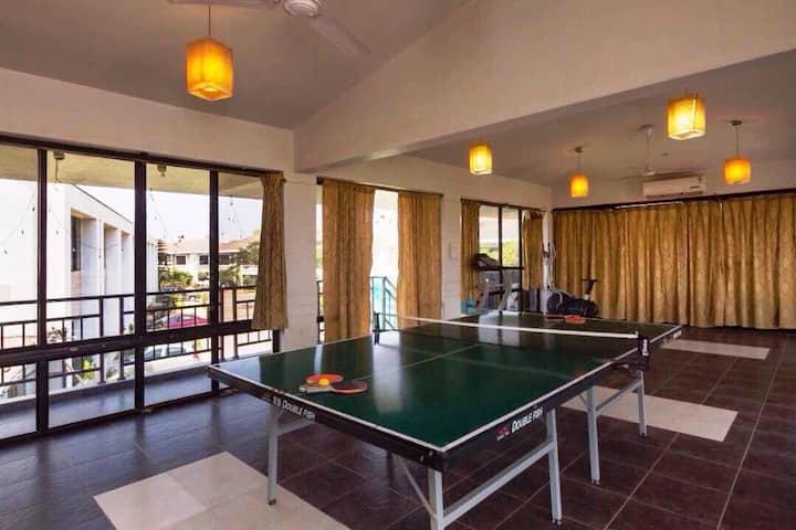 Dew Drops Villas Igatpuri - 2BHK Premium Villa