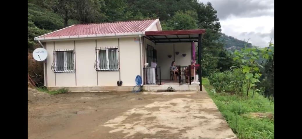 Sahibinden Kiralıkev. 2 + 1 منزل للإيجار من المالك