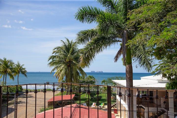 Incredible Ocean View Villa