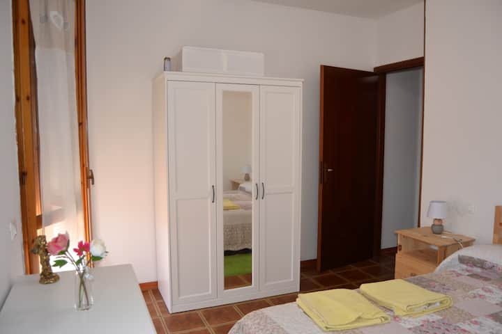 Holiday home from Carlo - Pisa Italy