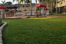 Florida Vacation Villa
