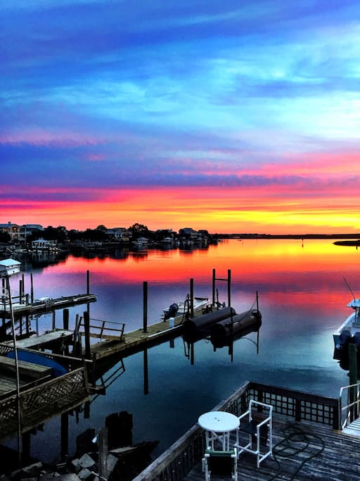 Rent A Room At Wrightsville Beach
