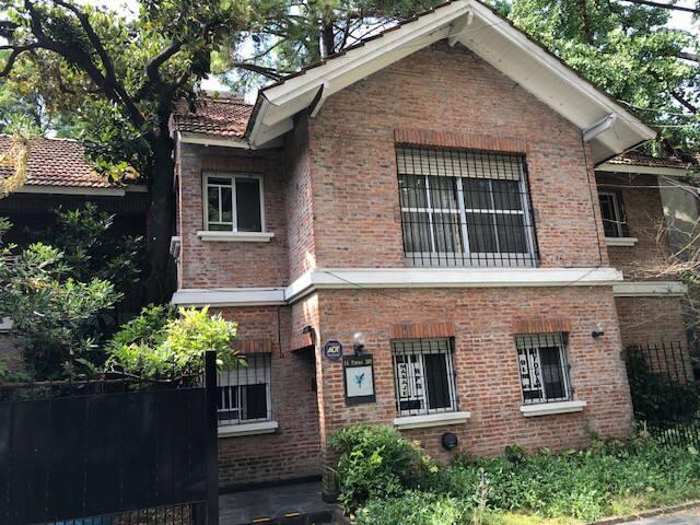 Martínez Casa Particular