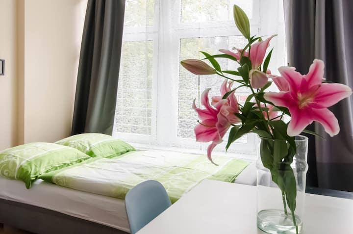 """Loft Apartments - Lubelska """"Comfort"""""""