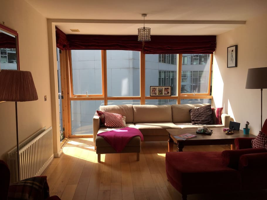 Rooms For Rent In Barrow County