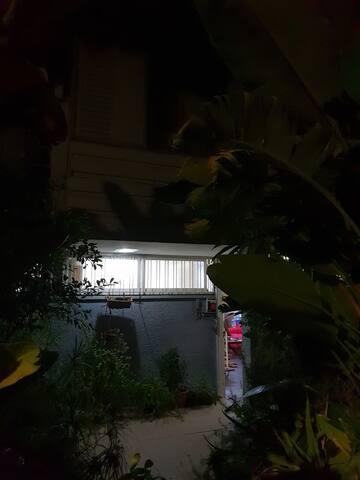 Ramat Gan House-Rozen