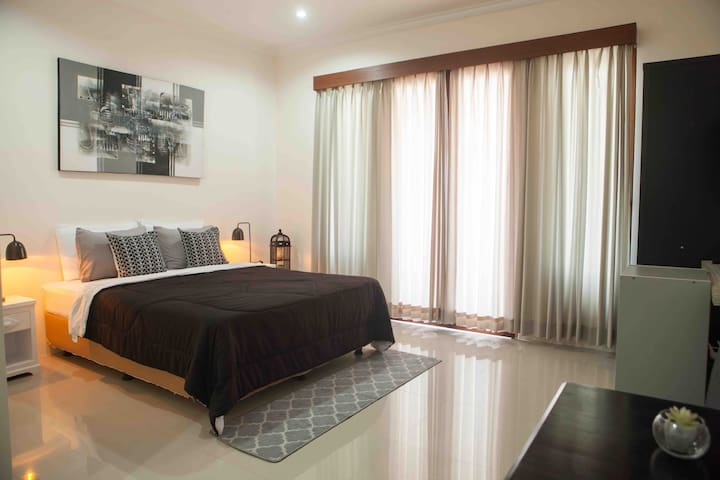 Santony Apartment 1