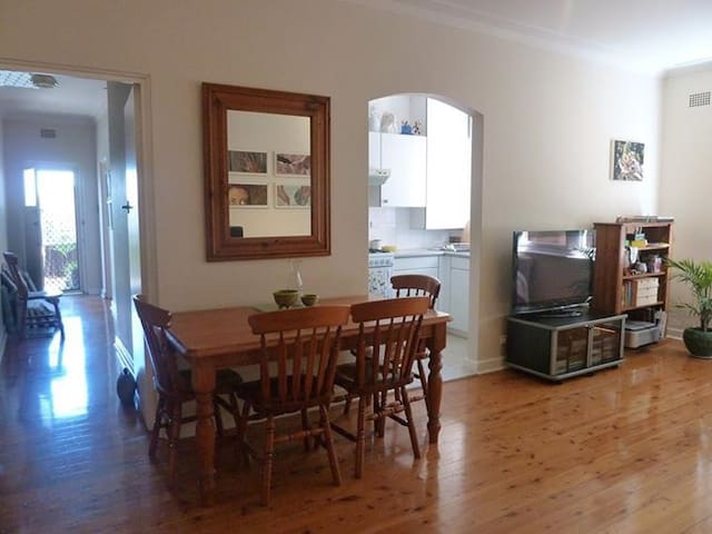 Beautiful Home • Great Location • Low Price - Balgowlah - Appartement