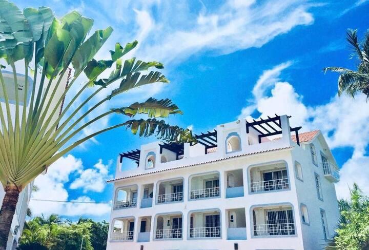 El paraíso,disfrútelo y ahorre,brand new villas