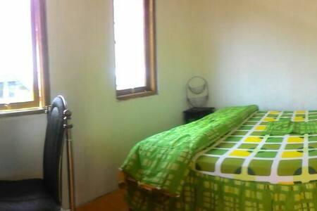 Sewa Kamar Murah Nyaman  Rent Room