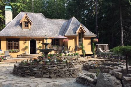 Bathmaster Nanaimo airbnb: nanaimo sublets, short term rentals & rooms for rent