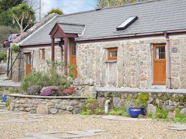 No 1 - Landsend Cottages (24697)