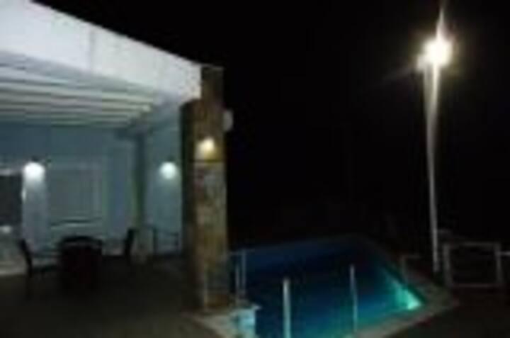 villa dinopoli5