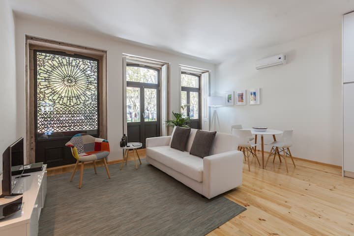 1 bedroom-marques-1ft