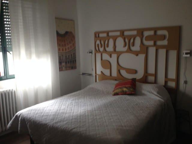 appartamento zona Fiera Milano Rho - Milano  - Hus