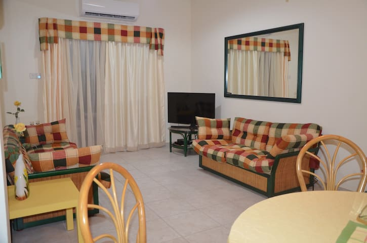 Apartments Sirena Kings