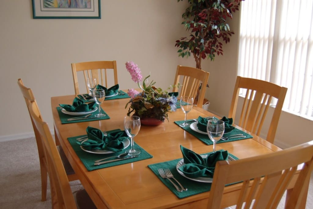 Dining Table, Furniture, Table, Chair, Dining Room